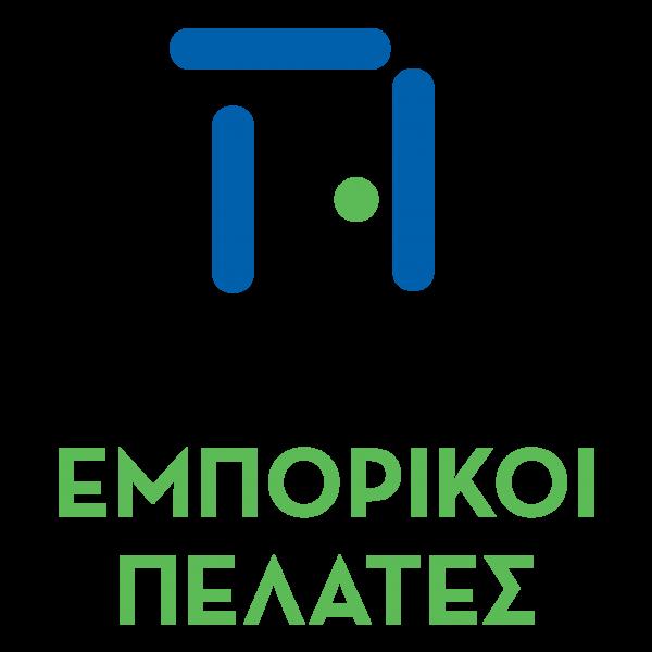 icon-emporikoi-01
